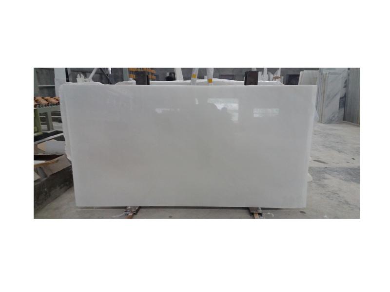 中国四川汉白玉-四川高质量的汉白玉板材供应出售