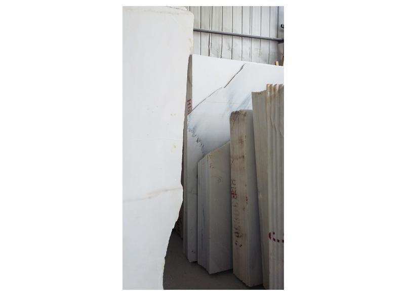 汉白玉板材代理加盟_想买好用的汉白玉板材上哪