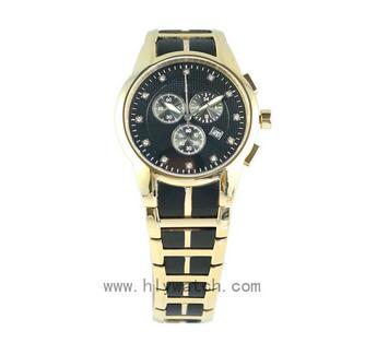 創新型的鈦合金手表,鈦合金手表廠家,鈦合金表生產廠家,鈦合金表OEM-專業鈦合金手表生產廠家在廣東