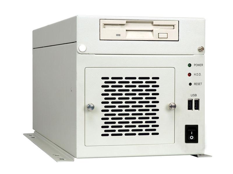 工业平板电脑品牌-威兴达提供高品质的工控机