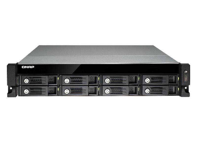 嵌入式电脑-口碑好的NAS网络存储器报价