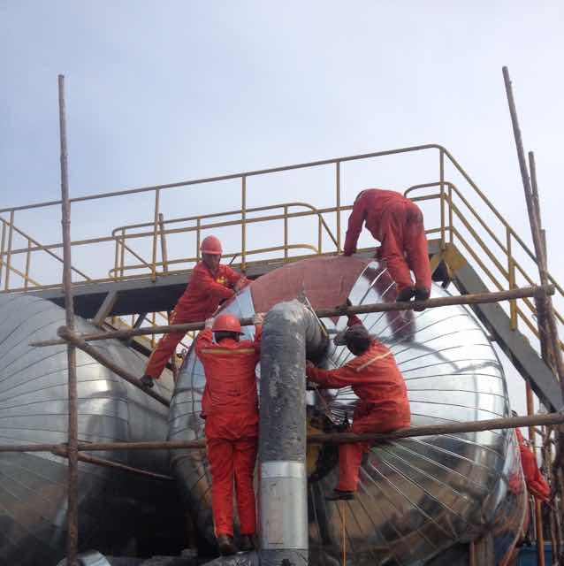 营口焊接,营口焊接铸造,营口焊接工程