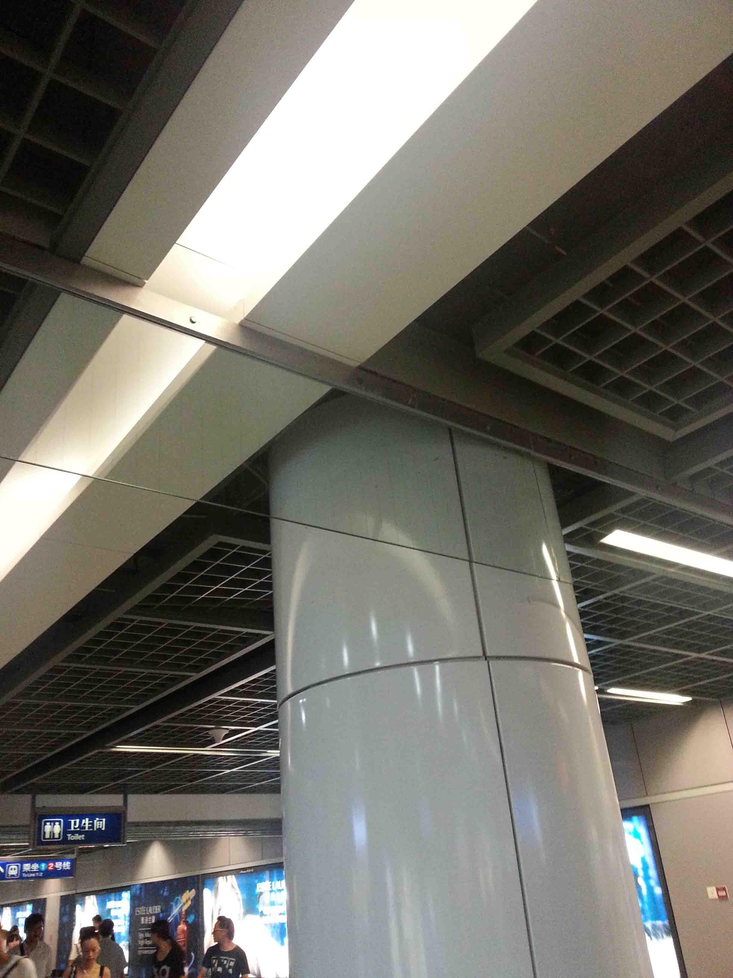 供应浙江质量好的单片防火玻璃型挡烟垂壁-夹丝夹胶玻璃