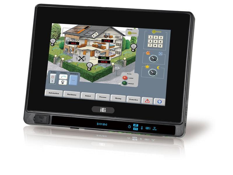 工控机-上海哪里有卖优惠的工业平板电脑