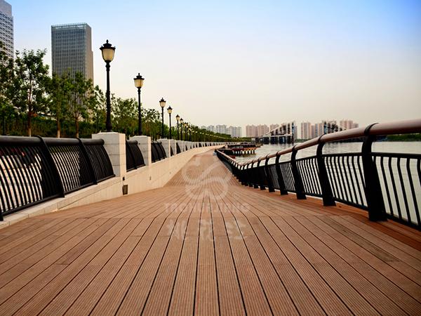竹木地板十大品牌-信誉好的竹木地板经销商