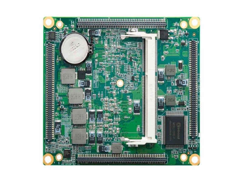 工业自动控制系统装置制造-购买品牌好的嵌入式工控机优选威兴达