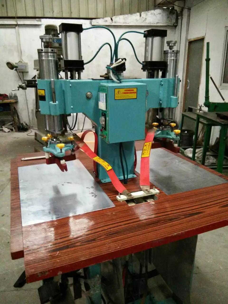 二手5KW高周波塑胶熔接机代理加盟_为您提供优质的二手5KW高周波塑胶熔接机