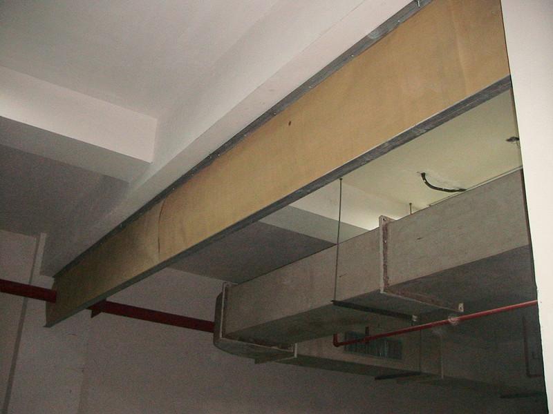 北京挡烟布型挡烟垂壁——优质的挡烟布型挡烟垂壁在哪买