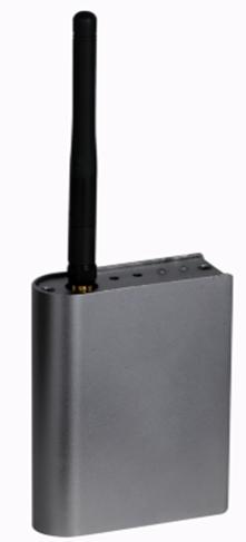 广州优惠的中控无线接收器到哪买-中控无线哪家好