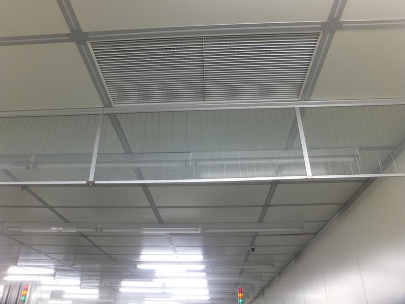 夹丝夹胶玻璃挡烟垂壁_实惠的夹丝防火玻璃要到哪买