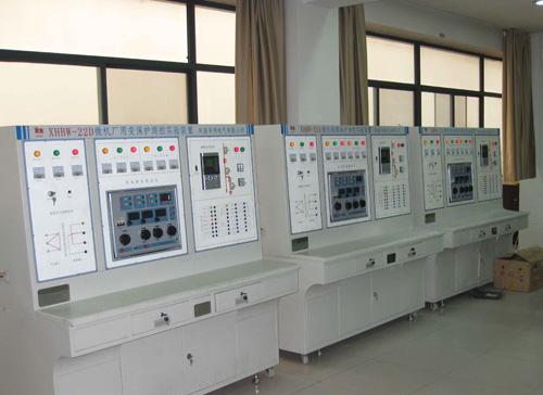 品质好的变电站仿真实训设备批发出售——轨道交通实训设备