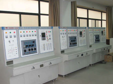 智能變電站仿真實訓系統-供應許昌性價比高的智能變電站仿真實訓系統