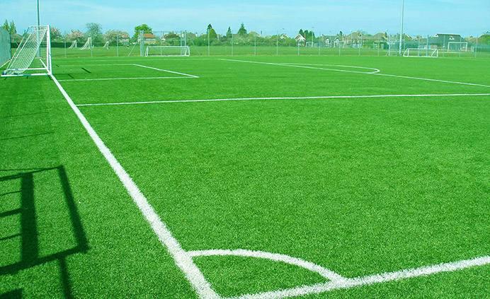 【供应厂家】蚌埠人造草坪采购|*蚌埠人造草坪哪家好|众禾体育