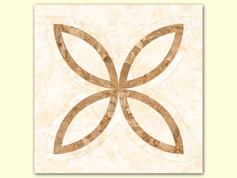 微晶石瓷砖厂家直销,想要购买价格公道的瓷砖找哪家