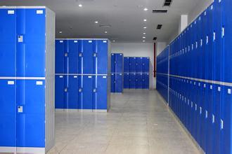 遊泳池更衣櫃,優質塑料更衣櫃專業供應