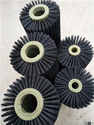 毛刷批發代理-金制刷業提供好用的毛刷