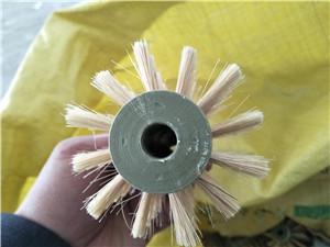 尼龍絲毛刷-大量供應銷量好的毛刷