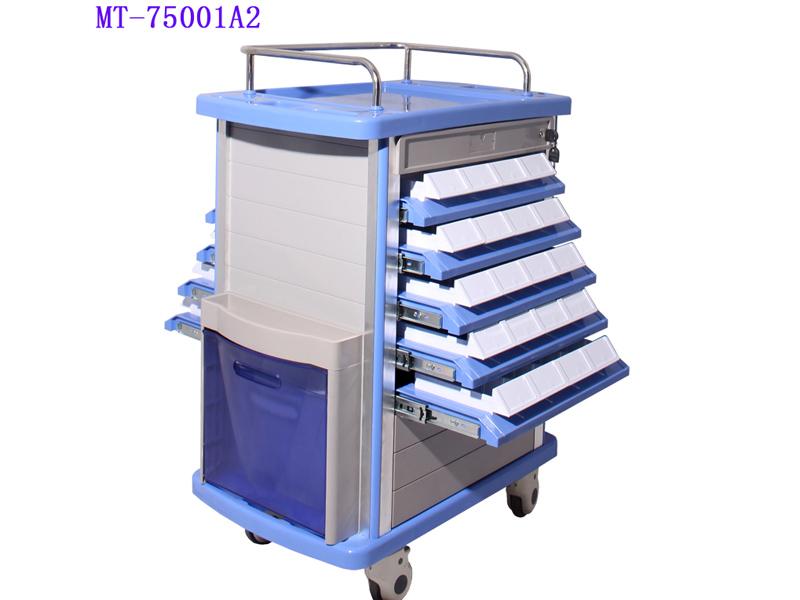 豪华双面送药车-上海哪里有卖价格优惠的双面送药车
