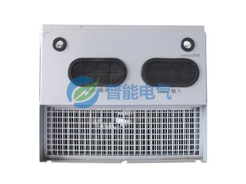 深圳电磁加热器厂商推荐-电磁加热控制器