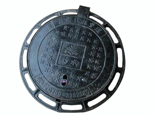 推荐纵横,广州球墨铸铁井盖厂家、供应商、价格