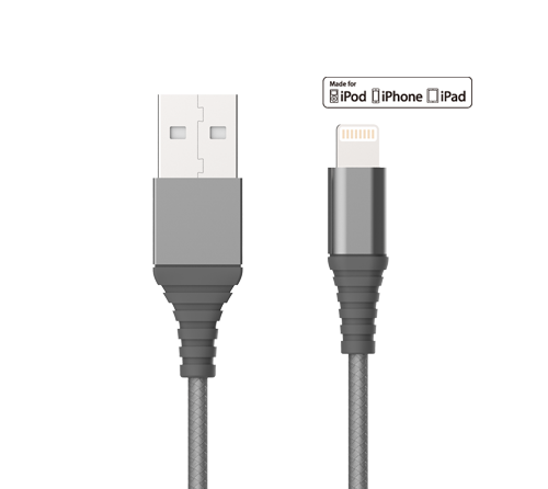 各类MFI苹果数据线 买MFI苹果数据线 当然到创盈达电子