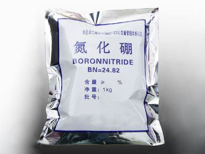氮化硼绝缘-性价比高的氮化硼粉末推荐