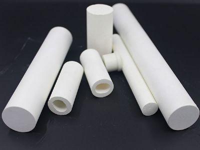 氮化硼制品-潍坊价格适中的,氮化硼制品