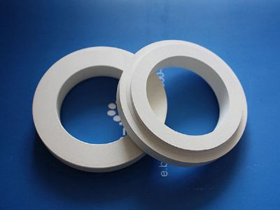 氮化硼制品厂家-卓宇新材料不错的氮化硼制品供应
