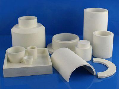 山东氮化硼陶瓷-为您推荐卓宇新材料性价比高的氮化硼陶瓷