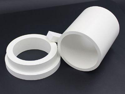 氮化硼陶瓷供应_优良的氮化硼陶瓷哪里买