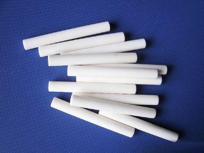 耐高温绝缘棒厂家-买质量好的氮化硼绝?#23548;?#20248;选卓宇新材料