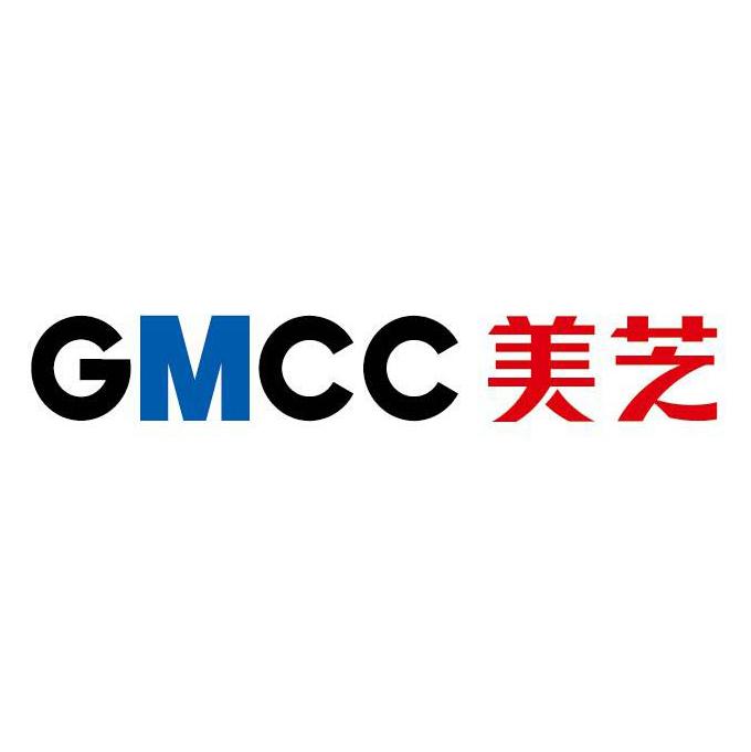 臨沂GMCC空調,認準翔宇電器_GMCC空調哪里有賣的品牌