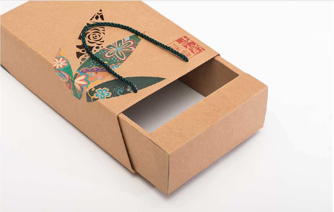 惠州礼盒定做-供销价格划算的礼盒