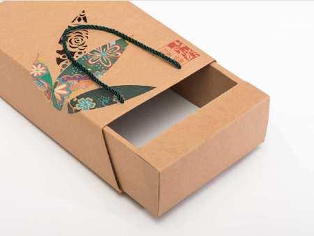 惠州礼盒哪家好,可信赖的礼盒产品信息
