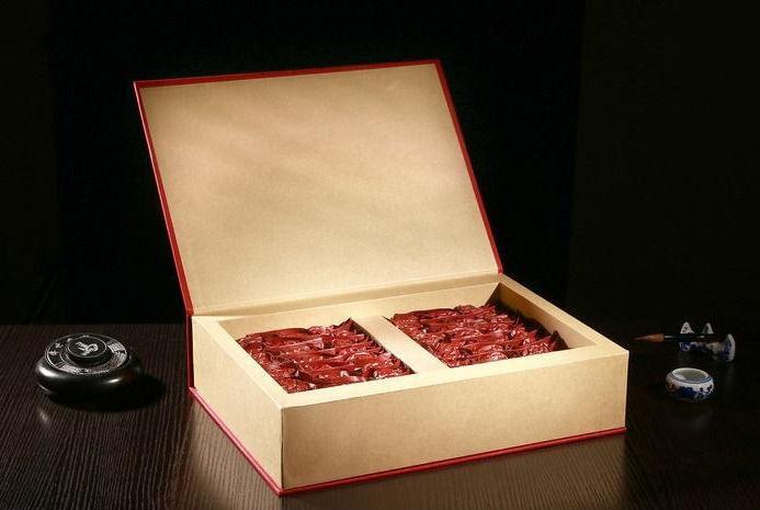 惠州哪里能買到質量過硬的禮盒 惠陽禮盒哪里找