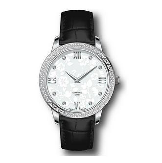 宏利源钟表质量好的手表|创新型的促销手表,促销手表厂,促销手表批发,促销手表定做