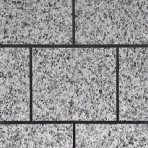 望谟县真石漆|好的真石漆意美涂建筑材料供应