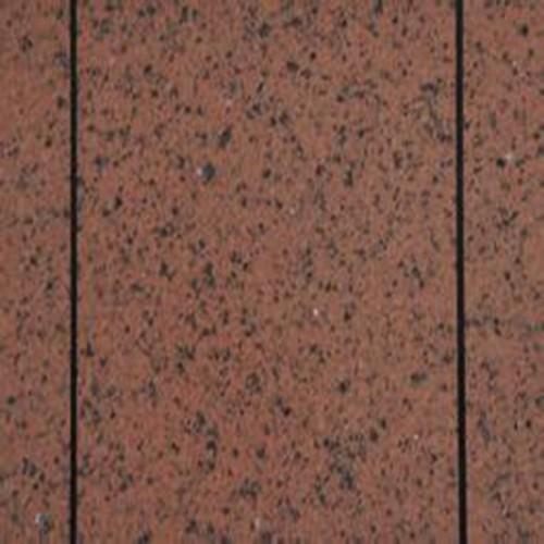 天然真石漆厂家-供应贵州高质量的真石漆
