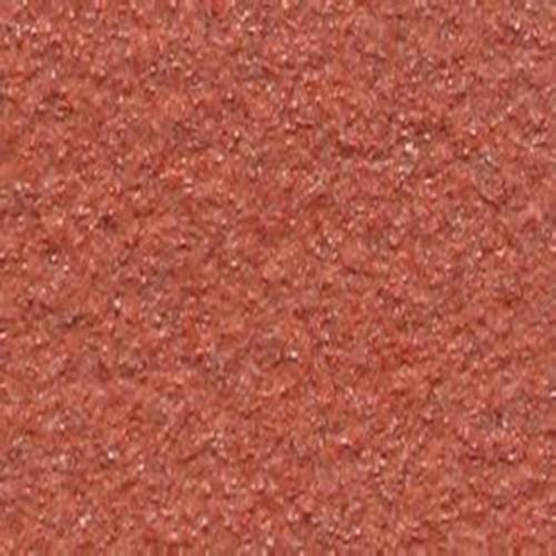 防水胶_高质量的真石漆大量出售