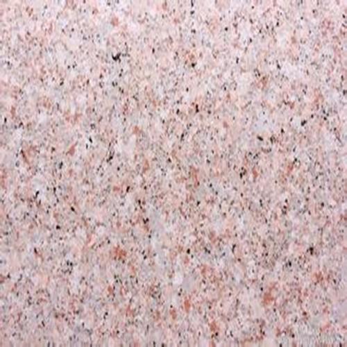 天然真石漆厂商出售 哪里可以买到效果好的真石漆
