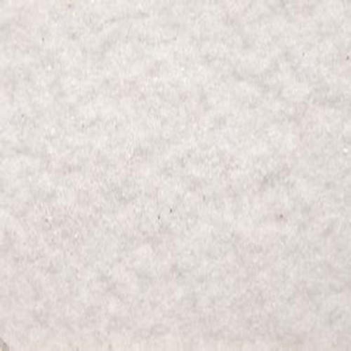 天然真石漆厂家——贵州信誉好的真石漆供应商
