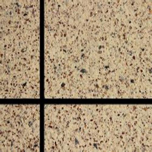 四川真石漆-质量好的真石漆意美涂建筑材料供应