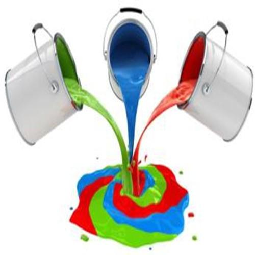 实用的乳胶漆推荐-进口乳胶漆