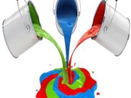 乳胶漆价格如何|贵州好用的乳胶漆出售