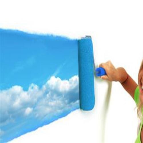 销量好的乳胶漆找意美涂建筑材料 购买乳胶漆