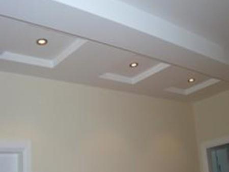 出售乳胶漆-销量好的乳胶漆找意美涂建筑材料