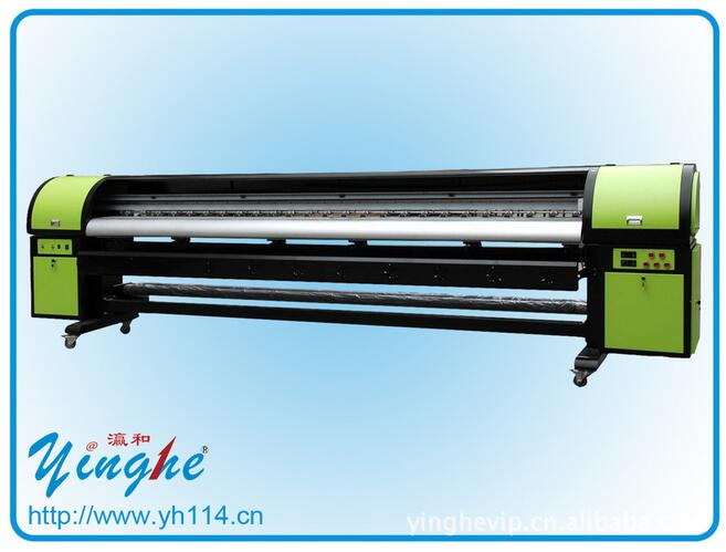 高品质的柯尼卡双面印刷机哪里有卖