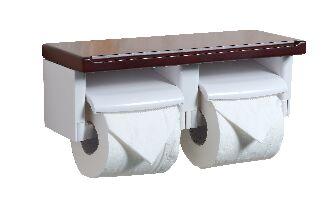 超值的多功能纸巾盒品牌推荐 厦门多功能纸巾盒哪家好