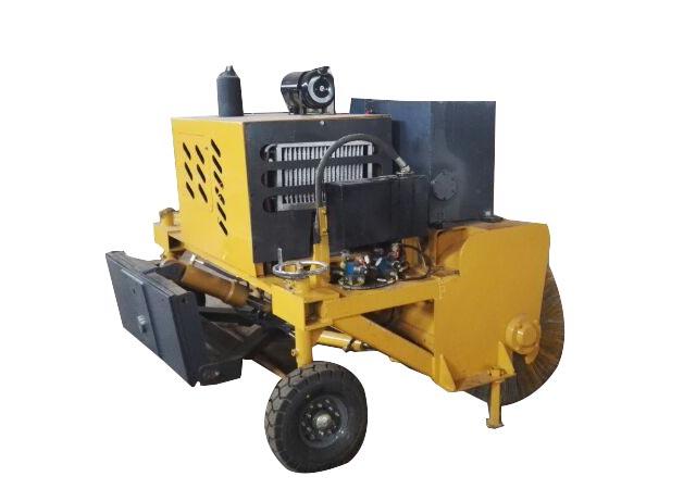 吉林滑移清扫机-哪里能买到报价合理的滑移