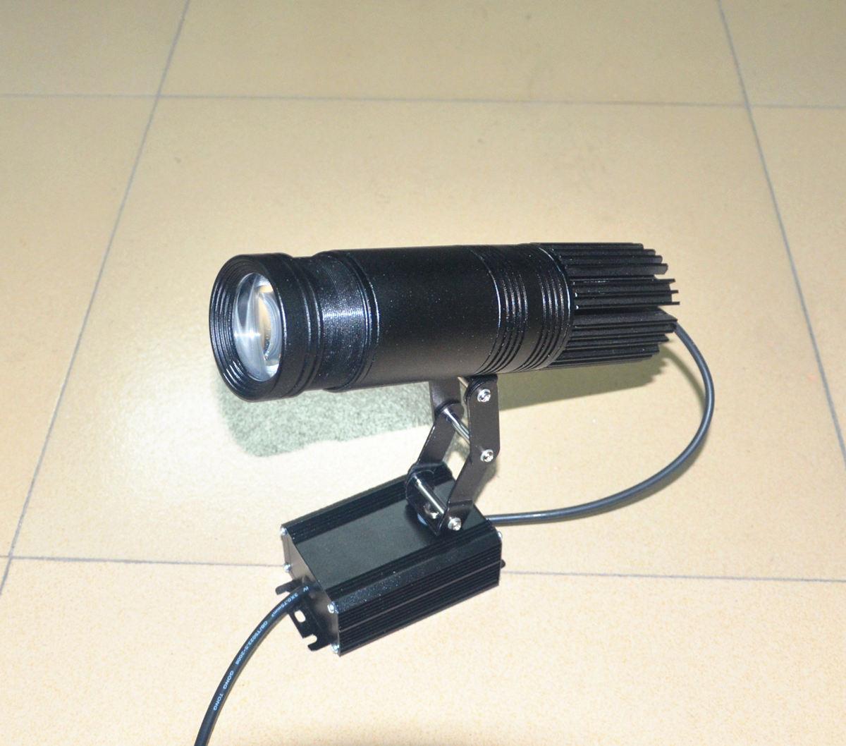 高质量的投影灯|可信赖的投影灯品牌推荐